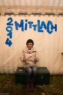 mittlach2014-17
