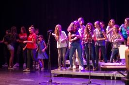 theatre chorale college_17