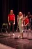 theatre chorale college_21