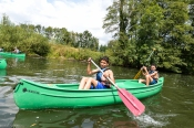 canoe-4